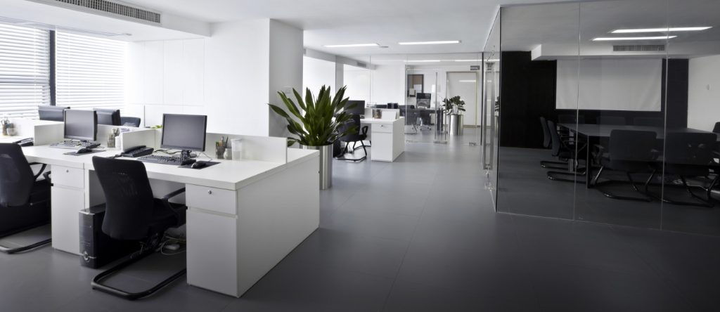 Best Places To Buy Office Furniture In Lahore