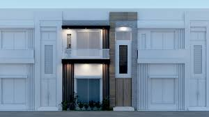 TOTAL COST OF CONSTRUCTING 3 MARLA HOUSE | Grey & Finishing Cost- 2021