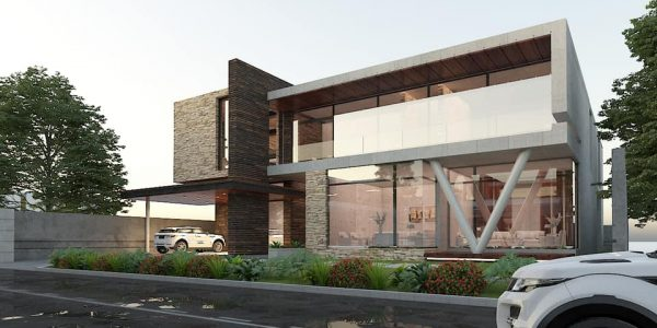 Best House Builders in Lahore | House Construction