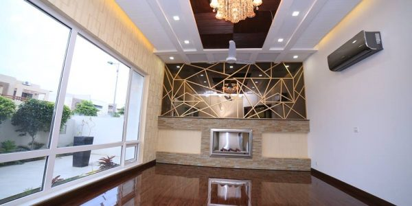 ACCO Professional Home Construction Company Lahore